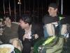 tucson-2006-02-047