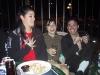 tucson-2006-02-050