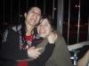 tucson-2006-02-051