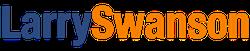 logo for LarrySwanson.com website