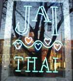 Jai Thai Fremont